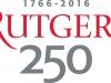 RUTGERS250_CMYK