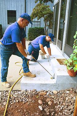 PMO-web-commercial-applicator-termiticide
